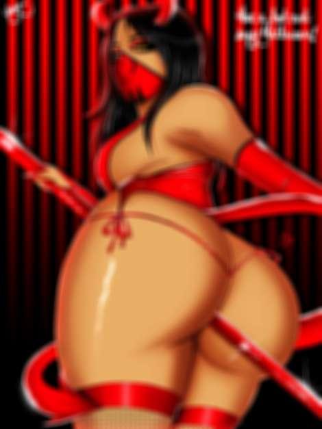 pandora s box sex