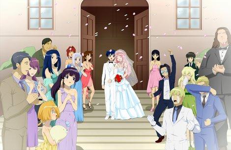 It s Wedding Day Bravo Updated