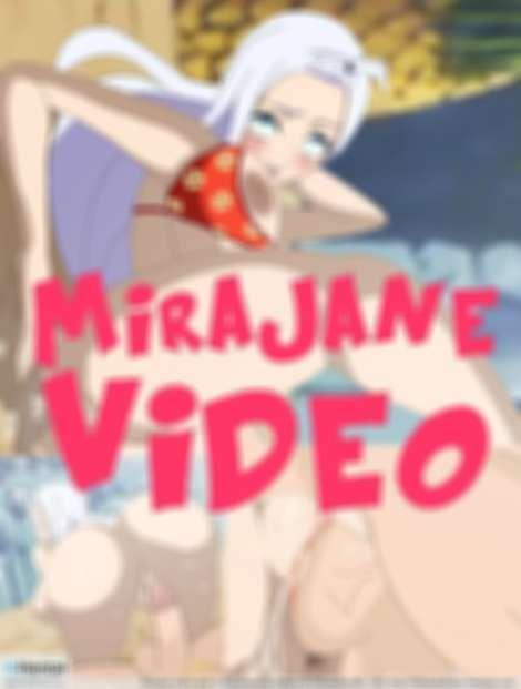 Movie Mirajane ANAL BIKINI
