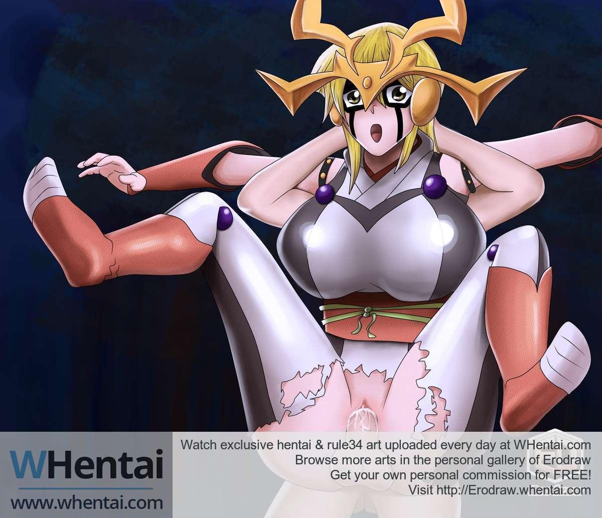 Asian erotic images