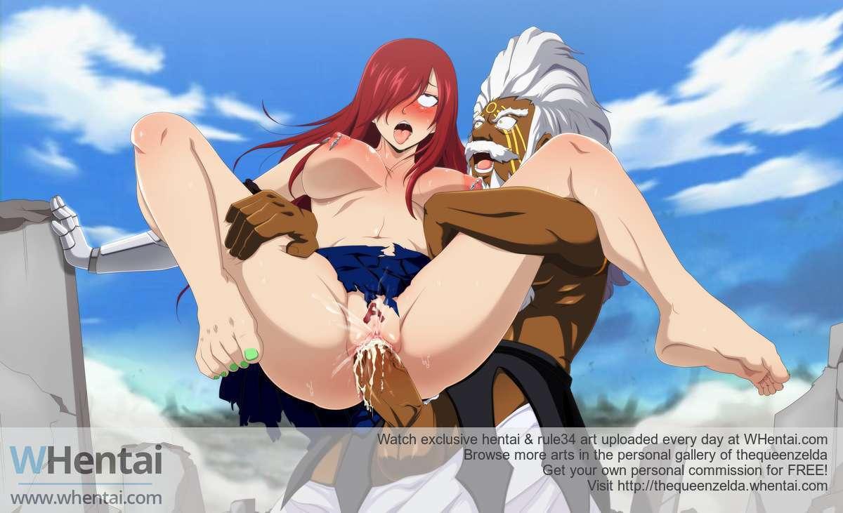Rocky salumbides nude