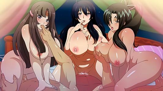Shigurehsdk  Ayakawitchcraft works  Tomoequeens blade inusen whentai hentaoi xxx adult porn cowgirl sexy kawaii