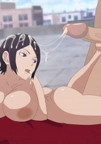 kitora