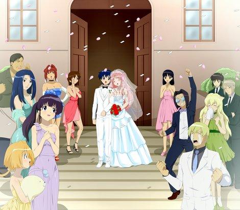 Its Wedding Day  Bravo