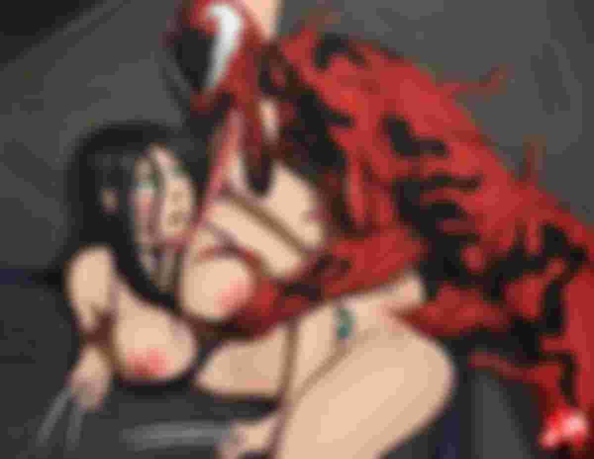 Человек паук и мери джейн порно фото, Голая Эмма Стоун Голые знаменитости 25 фотография