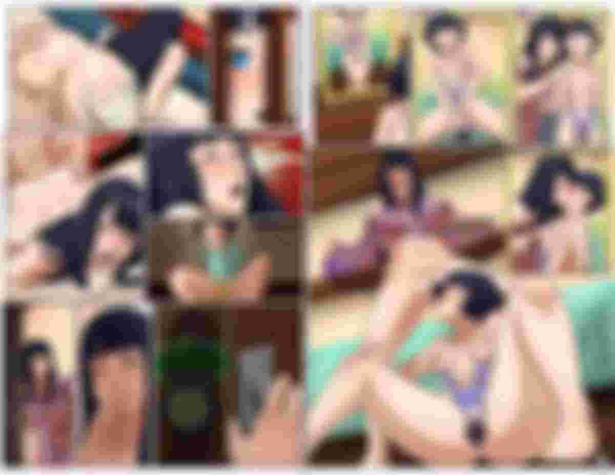Free public nudists xxx