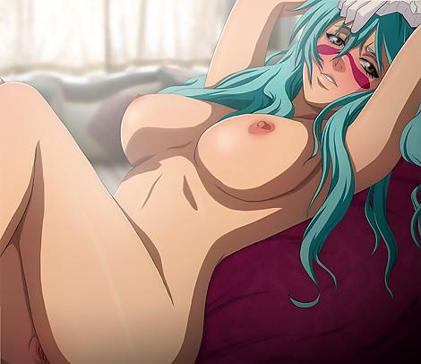 Sexy Nelliel